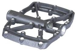 E-Thirteen LG1+ Pedal Body Generation 2