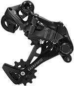 SRAM X01 Rear Derailleur - Type 2.1 - 11 Speed
