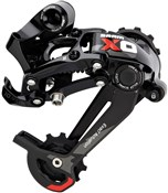SRAM X0 Rear Derailleur Type 2.1 10 Speed