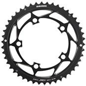 SRAM Road Chain Ring 46T 11 Speed Yaw S2 Hidden Bolt/Non-Hidden Bolt 110 - 5mm BB30 or GXP (46-36)
