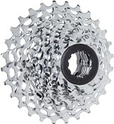 SRAM PG1130 11 Speed Cassette