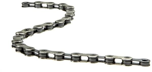 SRAM PC 1130 Pin 11 Speed Chain with PowerLock