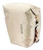 Brooks Lands End Rear Pannier Bag