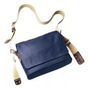 Brooks Paddington Shoulder Bag