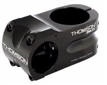 Thomson Elite X4 1.5 MTB Stem