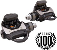 Product image for PowerTap Power Pedals P1