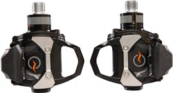 PowerTap Power Pedals P1