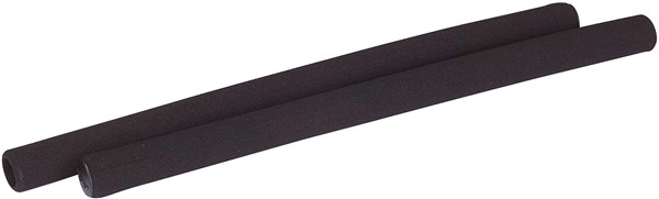 BBB BHG-27 - MultiFoam Grips