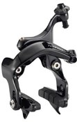 Product image for Tektro T741R - Direct Mount Rear Caliper Brake