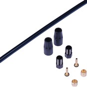 Product image for Tektro Banjo Fitting - Hose Kit