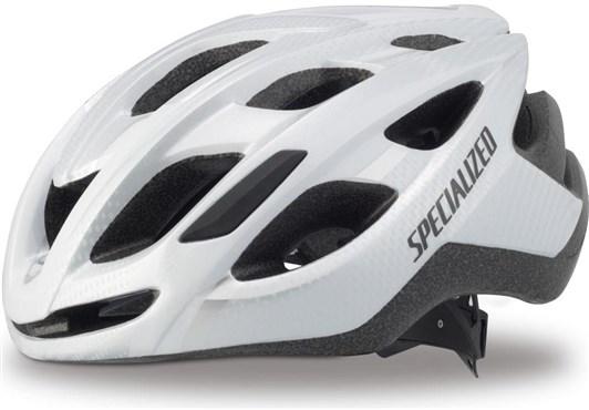 Specialized Chamonix Road Helmet