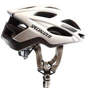 Specialized Chamonix Road Helmet 2018