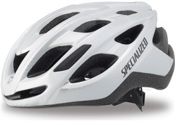 Specialized Chamonix Road Helmet