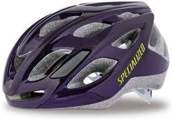 Specialized Womens Duet Road Helmet 2018