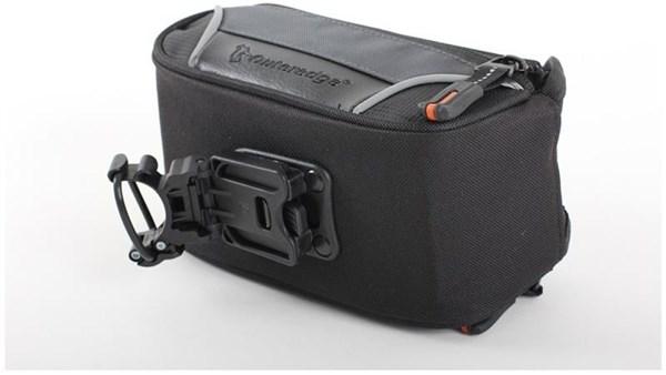 Outeredge Impulse Stem Bag with Phone Holder