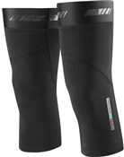 Madison RoadRace Optimus Softshell Knee Warmers