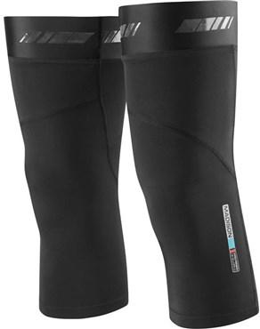 Madison RoadRace Optimus Softshell Knee Warmers AW17