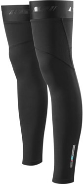Arm/Leg warmers - thermo & rain protectors for arms and legs