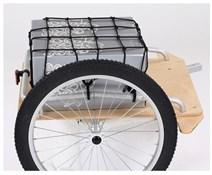 Outeredge Cargo Net