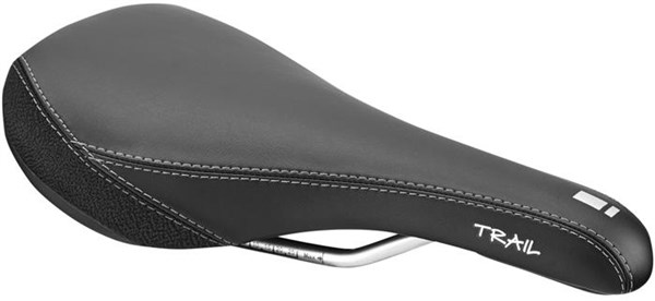 Madison Trail Youth Saddle