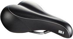 Product image for Madison L100 Womens Comfort Saddle