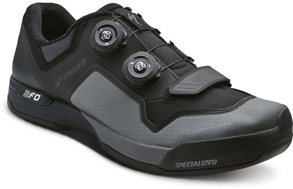 Specialized 2FO Cliplite Clipless SPD MTB Shoes