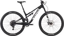 Kona Process 111 Mountain Bike - Full Suspension MTB