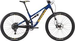 Kona Process 111 DL Mountain Bike - Full Suspension MTB