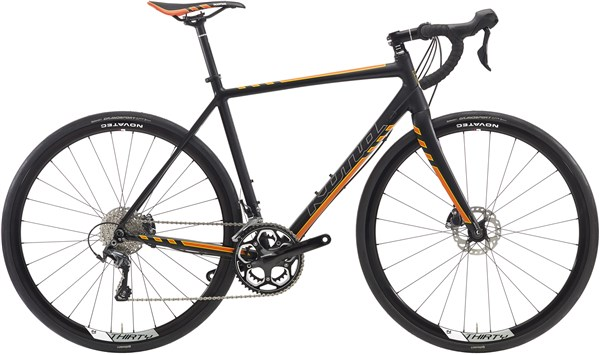 Kona Esatto DDL 2016 - Road Bike