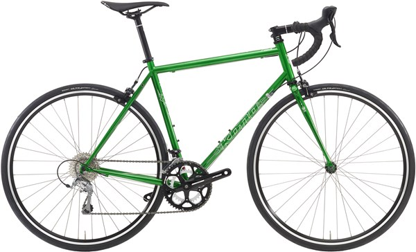 Kona Honky Tonk 2016 - Road Bike