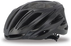 Product image for Specialized Echelon II Road Helmet