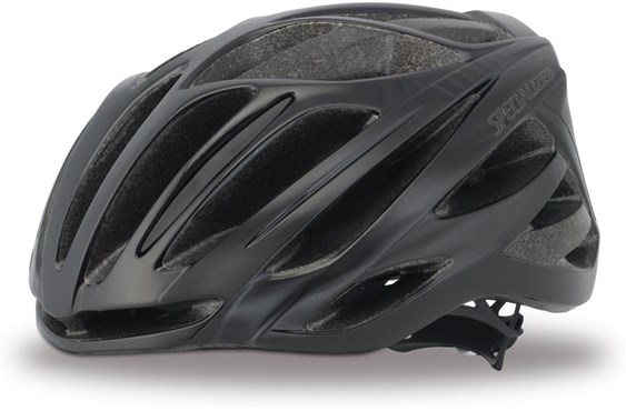 Specialized Echelon II Road Helmet