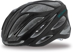Specialized Womens Aspire Road Helmet