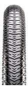 """Maxxis DTH 20"""" BMX Wire Bead Tyre"""
