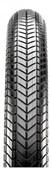 """Maxxis Grifter EXO 20"""" BMX Wire Bead Tyre"""