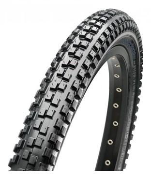 """Maxxis MaxxDaddy 20"""" BMX Wire Bead Tyre"""