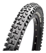 "Maxxis Minion DHF 2Ply ST DH MTB Off Road Wire Bead 26"" Tyre"