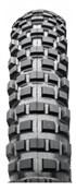 Maxxis Creepy Crawler Rear ST Wire Bead 20 inch Trials Bike Tyre