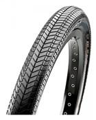 Maxxis Grifter Urban Mountain Bike 29er Wire Bead Tyre