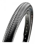 "Maxxis Grifter Urban Wire Bead 29"" MTB Tyre"