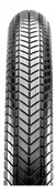 """Maxxis Grifter Urban Wire Bead 29"""" MTB Tyre"""