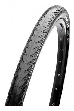 "Maxxis Roamer Hybrid Wire Bead 20"" Tyre"