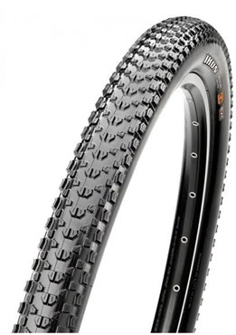 Maxxis Ikon Folding 3c Exo Tr Mtb Mountain Bike 26 Inch Tyre Out