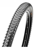 "Product image for Maxxis Ikon 29"" 120 TPI Folding 3C MaxxSpeed EXO TR Tyre"