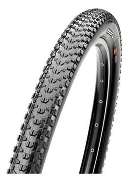 """Maxxis Ikon 29"""" 120 TPI Folding 3C MaxxSpeed EXO TR Tyre"""