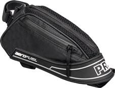 Pro Aerofuel Top Tube Triathlon Bag - Maxi