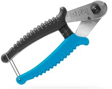 Product image for Pro Cable Cutters