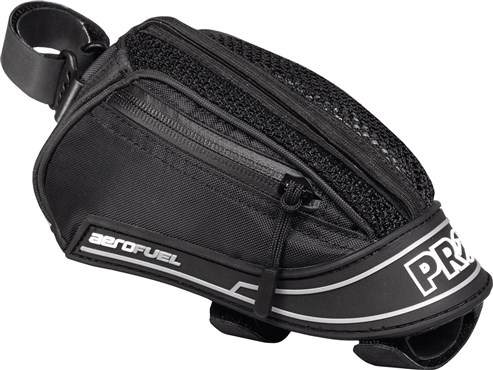 Pro Aerofule Top Tube Triathlon Bag - Medium | Steltasker