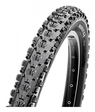 "Maxxis Ardent Folding EXO TR MTB Mountain Bike 27.5"" Tyre"