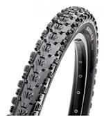 "Maxxis Ardent Folding EXO TR 29"" MTB Tyre"